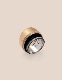 4 - Design premium (8)